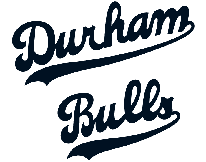 dbulls.png