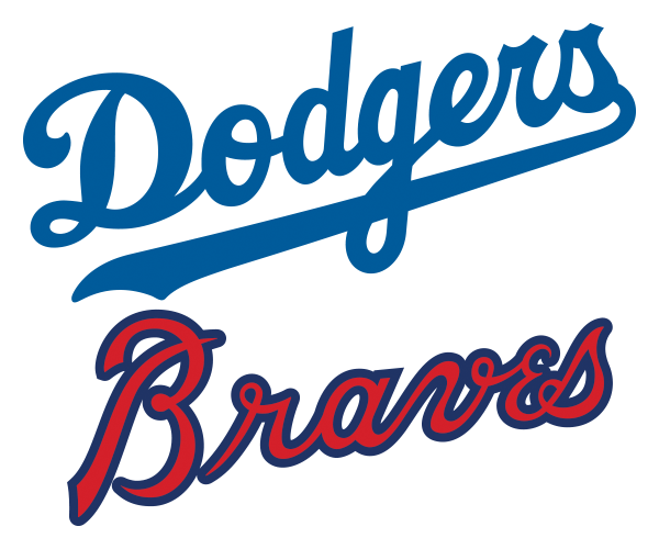 dodgersbraves.png