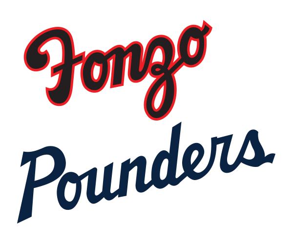 fonzo.png